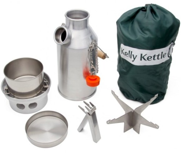 trekker_kettle_-_full_kit_600_x_600_cropped