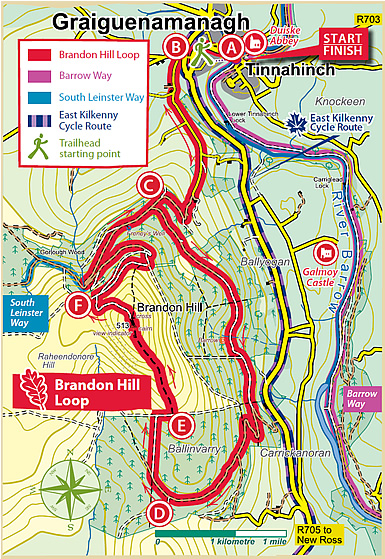 map-little-brandon-hill