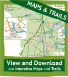 maps-and-trails1