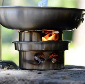 trekker_ultimate_kit_hobostove_09_72dpi_490_x_490_
