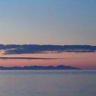 mourne_skyline