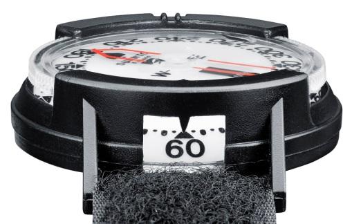 suunto-m9-wrist-compass-f2